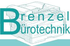 Uwe Brenzel Bürotechnik